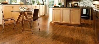 Laminate Flooring Manufacturers Flooring Louisville Vinyl Flooring Carpet Flooring