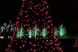 christmas light displays in phoenix uncategorized animated christmas light displays inside stylish