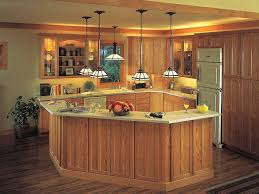 how to set up kitchen cabinets kitchen cabinet ideas