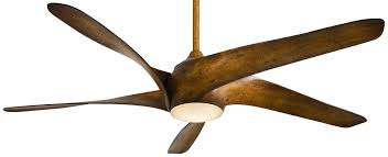 Outdoor Ceiling Fan And Light Appealing Inch Indooroutdoor Ceiling Fan Emerson Pics In