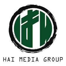 hai media group london tech startup social media and pr