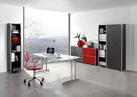 Schreibtisch Glasplatte Schreibtisch Für Ihr Büro Buerohaus Online De