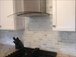 carrara marble subway tile kitchen backsplash marble subway tile backsplash best 25 subway backsplash ideas on