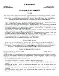 Resume Sles Templates by Manager Resume Sle Best Best Sales Resume Templates Sles