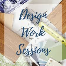 E Design Interior Design Services Home Interior Design Service Work With Me Diva By Design