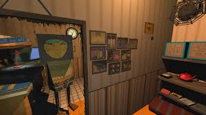 quadrilateral cowboy review impressions zam the largest