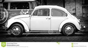 volkswagen beetle clipart subcompact economy car volkswagen beetle editorial photography
