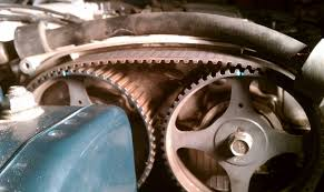 2004 optima timing belt and balnce shaft kia forum