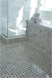 best 25 grey floor tiles bathroom ideas on pinterest grey tiles