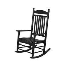 Patio Furniture Costco Canada - furniture shop patio chairs at lowes patio rocking chairs costco