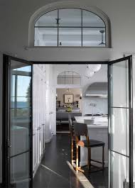 128 best steel doors windows images on pinterest architecture