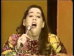 make your own kind of music mama cass elliot youtube