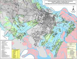 flood map department of engineering flood zones flood zone definitions