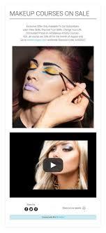 makeup artistry schools in florida 100 makeup artistry schools in florida makeup artist