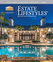 Naples Florida Luxury Homes by In The News Harwick Homes Naples Florida Custom Home Builder