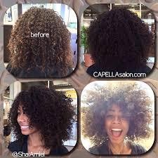 deva cut hairstyle 15 best deva cut images on pinterest chin length hairstyles