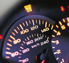 what does it mean when check engine light is on check engine light carworks auto repair oakdale mn