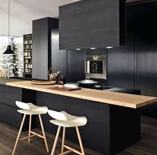 corner kitchen island kitchen island corner kitchen island size of black design