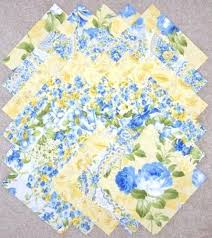 Blue And Yellow Duvet Cover Blue And Yellow King Comforter Blue And Yellow Duvet Covers Blue