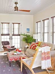 930 best apartments u0026 small spaces images on pinterest