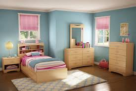 bedroom paint ideas for kids interior design