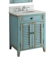 Cheapest Bathroom Vanity Units Bathroom Bathroom Vanities With Tops Bathroom Vanity Sets Rustic
