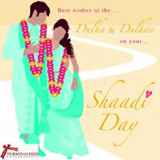 wishing cards for wedding shaadi day greeting card shaadi greeting card wedding greeting card