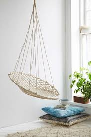 Small Bedroom Chair 100 Room Hammock Chair Incredible Design Ideas Living Room