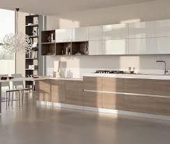 kitchen furniture stores toronto scavolini store toronto kitchen systems