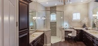 updated bathroom ideas bathroom bathroom remodeling updated small ideas kgt for spaces