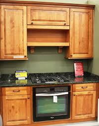 Maine Kitchen Cabinets Kitchen Cabinets Portland