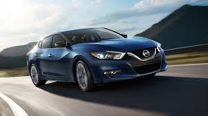 nissan titan yearly sales 2017 nissan maxima lease offer near carpenterville il sedan offers