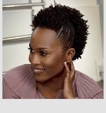 short twist hairstyles criss cross twist natural hairstyle natural curly hairstyles