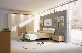 Coastal Bedroom Design Most Comfortable Outdoor Lounge Chair Blue Coastal Bedroom Decor