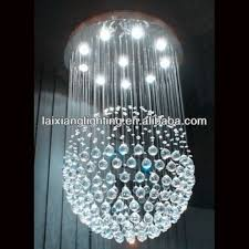 Cheap Fake Chandeliers Best 25 Cheap Chandelier Ideas On Pinterest Cheap Light