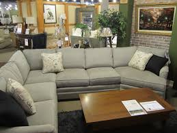 craftmaster sectional sofa f9 sectional by craftmaster starfine furniture