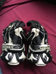 nike motocross boots lacrosse equipment u0026 gear buy and sell on sidelineswap
