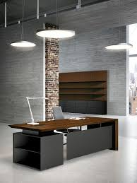 Black Office Chair Design Ideas 35 Best Executive Office Furniture Images On Pinterest