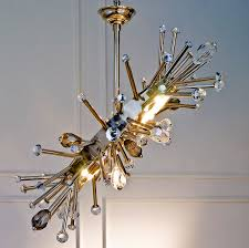 Chandelier Designer Unique Chandelier Grand Editonline Us
