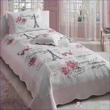 bedroom fabulous blue bed sheets target target sheets