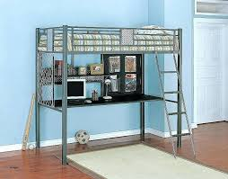 Youth Bunk Beds Loft Beds With Desks Bunk Beds Youth Bunk Beds With Desks Awesome