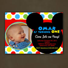 compelling free printable minnie mouse birthday party invitations