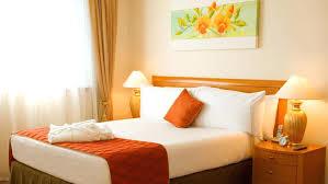 camo bedrooms orange bedroom zauto club