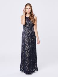 maxi party dresses online image collections formal dress maxi