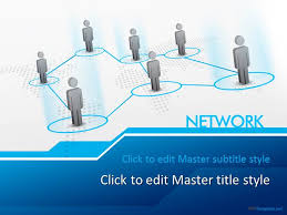 facility management ppt templates strategy map powerpoint template