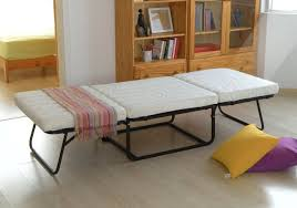excellent folding bed frame ikea 14 for home wallpaper with
