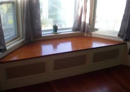 Window Seat Storage Bench Diy by Bench Amazing Window Seating Bench Astonishing Diy Storage Bench