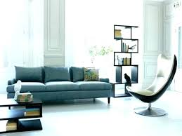 Funky Chairs For Living Room Funky Furniture For Sale A Funky Painted Funky Sofas For Sale Uk