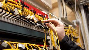 sample intern resume cover letter for telecom engineer pdf