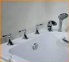 bathtub faucet replacement bathtub faucet replacement bathtub faucet replacement handles